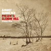 'August Burns Red Presents: Sleddin' Hill, A Holiday Album'