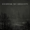 Becoming The Archetype's 'O Holy Night' Single