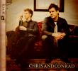 Chris And Conrad Special Edition