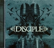 Disciple Limited Edition