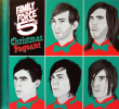 'Family Force 5's Christmas Pageant'