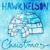 Hawk Nelson's 'Christmas' EP