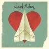 Crazy Love (Special Edition)