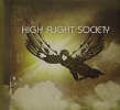High Flight Society