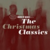 'House Of Heroes Presents The Christmas Classics' EP