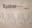 Smile Chords by Kutless | Songsterr Tabs with Rhythm