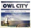 Ocean Eyes Deluxe Edition