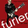 On Fire (Bonus Tracks Edition)