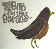 The Bird And The Bee Sides (EP/B-sides/Rarities)