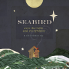 Seabird's 'Over The Hills And Everywhere: A Christmas EP'