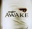 Awake Deluxe Edition