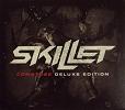 Comatose Deluxe Edition