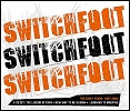 Switchfoot: The Early Years (1997-2000) Compilation