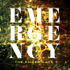 Emergency (Deluxe Edition)