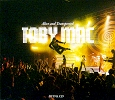 Alive And Transported (Live CD/DVD)