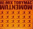 Momentum Re:Mix
