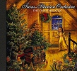 Trans-Siberian Orchestra's 'The Christmas Attic'