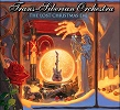 Trans-Siberian Orchestra's 'The Lost Christmas Eve'