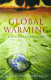 Jay A. Auxt & Dr. William M. Curtis III - 'Global Warming And The Creator's Plan'