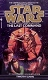 Timothy Zahn - 'Star Wars: The Thrawn Trilogy - The Last Command'