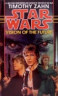 Star Wars: Vision Of The Future