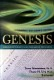 Various Authors - 'Coming To Grips With Genesis'