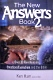 Various Authors - 'The New Answers Book 2'