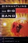 Dismantling The Big Bang