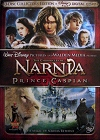 The Chronicles Of Narnia: Prince Caspian Collector's Edition