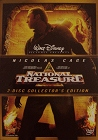 National Treasure Collector's Edition