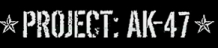 Project AK-47